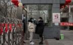 Coronavirus : le Mozambique ferme la porte des visas aux Chinois