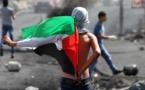 PALESTINE : Paris insiste pour une solution à deux Etats