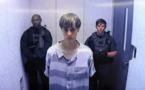 Racisme: Le tueur de Charleston fait appel de sa condamnation