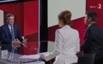 François Fillon exclut tout retour en politique