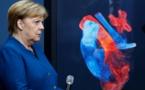 """ALLEMAGNE: Merkel condamne une """"alliance impardonnable"""" avec l'extrême droite et provoque une élection anticipée"""