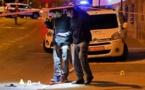 Attaque à la voiture-bélier à Jérusalem, heurts meurtriers en Cisjordanie