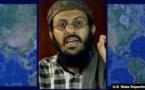 Les USA affirment avoir tué Qassem al-Rimi, chef du groupe Al-Qaïda dans la péninsule arabique
