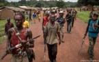 CENTRAFRIQUE : Premier anniversaire en demi-teinte pour l'accord de paix