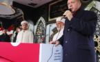 La Turquie menace de représailles si Assad s'en prend à ses avant-postes syriens