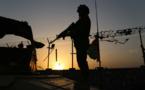 Tirs au sein d'un QG où se trouvent soldats US et afghans dans l'Est de l'Afghanistan