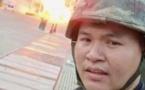 THAILANDE : l'assaillant abattu après 17 heures de cavale et 26 personnes tuées
