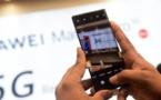 5G : La Chine demande à la France de ne pas discriminer Huawei