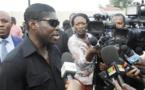 «Biens mal acquis»: Teodorin Obiang conteste sa condamnation et va se pourvoir en cassation (avocat)