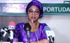 Blanchiment de capitaux et financement du terrorisme : «le Sénégal est engagé dans la voie des actions correctives », selon la présidente de la Centif