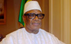 MALI - Négociations avec les jihadistes Amadou Koufa et Iyad Ag Ghali : un secret de polichinelle (mal) entretenu au sommet de l'Etat