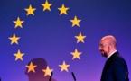 UE: la bataille du budget post-Brexit est lancée