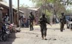 NIGERIA : trois villages rasés par l'armée, selon Amnesty International