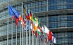 GUINEE : les eurodéputés «préoccupés par les atteintes massives aux droits de l'homme»