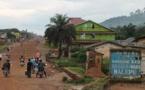 RDC: Les Maï-Maï coupent l'électricité à la centrale hydroélectrique de Ivuha, Beni et Butembo dans le noir
