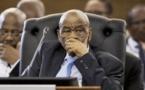 Lesotho: le Pm au tribunal pour être inculpé du meurtre de son ex-épouse
