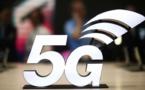 France/5G: Les 4 grands opérateurs ont officialisé leurs candidatures