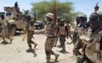 Au Niger, l'argent alloué à la défense suscite la polémique