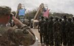 Kenya : l'armée américaine a abattu un chef d'Al-Shabab lié à l'attaque de sa base militaire de Manda Bay