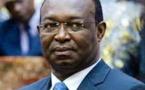 Centrafrique: avec la loi sur les partis, la vie politique se structure un peu plus