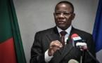 Cameroun: la communauté internationale «bienvenue» pour régler la crise (opposant Kamto)