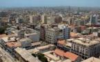 Statut spécial de la commune de Dakar : Pourquoi un Maire prêt à porter pour Dakar seulement ?