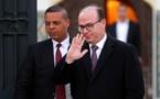 Elyes Fakhfakh, le premier ministre tunisien tient enfin une équipe...