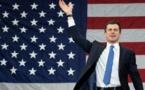 Primaires démocrates: Buttigieg jette l'éponge, l'horizon de Biden s'éclaircit