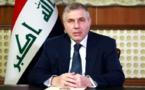 Le Premier ministre désigné jette l'éponge, l'Irak plonge dans l'inconnu