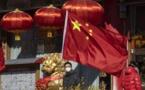 La Chine a débloqué 14 milliards d'euros pour le coronavirus