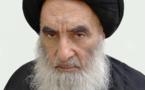 Coronavirus: l'ayatollah Sistani annule son sermon, l'Irak multiplie les mesures de précaution