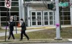 Coronavirus: la Garde nationale déployée dans une banlieue new-yorkaise