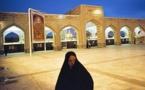 Iran: le coeur du sanctuaire chiite de Machhad fermé aux pèlerins