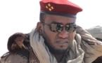 Le Tchad va envoyer des militaires au Niger (ministre)