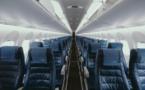 Coronavirus: les compagnies aériennes déçues par des recommandations de la Commission