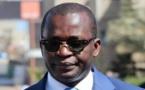 « Le Sénégal ferme totalement ses frontières aériennes » (ministère)