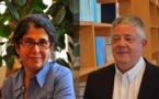 Accord entre la France et l'Iran, le chercheur Roland Marchal libéré