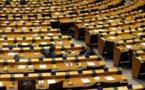 Covid-19: un mort au Parlement européen
