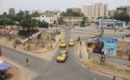 Etat d'urgence sans confinement : Macky Sall, un discours à côté de la plaque