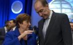 Le FMI et la Banque mondiale appellent à geler le remboursement de la dette des pays pauvres