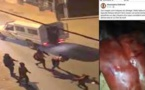 Il faut désespérer de la police sénégalaise !