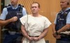 Nouvelle-Zélande : Le tueur des mosquées plaide coupable