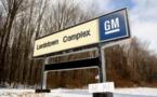 Trump contraint, par décret, GM à produire des respirateurs