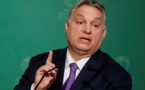 Hongrie: Viktor Orban en route vers des pouvoirs quasi illimités
