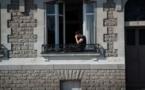 Le confinement aurait sauvé 59 000 vies en Europe dont 38 000 en Italie