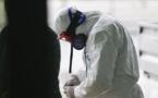 """Sénégal: La """"main de l'étranger"""", bouc émissaire de la crise du coronavirus?"""
