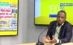 """Côte d'Ivoire : deux journaux condamnés pour """"fausses informations"""""""