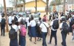 Coronavirus : la rentrée scolaire et universitaire repoussée au 6 mai