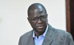 Quel modèle d'allocation des dépenses pour le Fonds de Riposte et de Solidarité (FRS) contre le Covid-19 ? (Pr. Ahmadou Aly Mbaye)