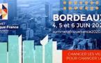 Coronavirus: la France reporte trois sommets dont Afrique-France et le Congrès mondial de la nature